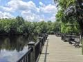 Conway River Walk