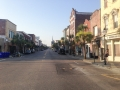 Goodbye Charleston