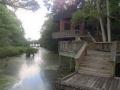 View towards Cooper River