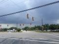Storm I missed