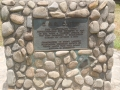 CSS David plaque