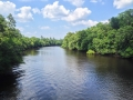 The Edisto River