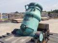 I want this mortar.