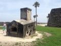 Hotshot furnace