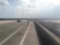 Another intracoastal waterway crossing