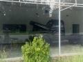Bonifay, FL
