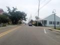 Main Street Bay St. Louis