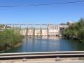 Tom Miller Dam