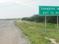 Laughlin AFB