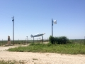 Terrell County Airport