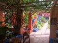 Eve's Garden's Garden