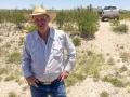 Rancher Bill