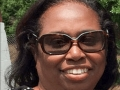 Myra Thompson, 59, Bible Study Leader
