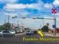 Haze hides the Franklins