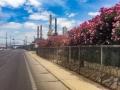 Western Refinery