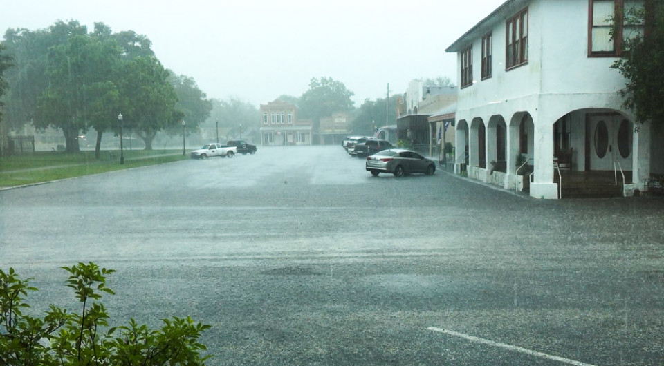 Stormy-Day